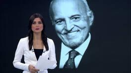 Kanal D Ana Haber Bülteni - 17.01.2016