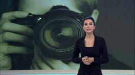 Kanal D Ana Haber Bülteni - 24.01.2016