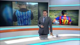 Kanal D Ana Haber Bülteni - 26.01.2016