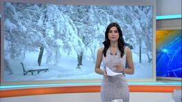 Kanal D Ana Haber Bülteni - 30.01.2016