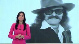Kanal D Ana Haber Bülteni - 01.02.2016