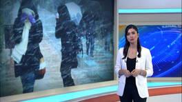 Kanal D Ana Haber Bülteni - 04.02.2016