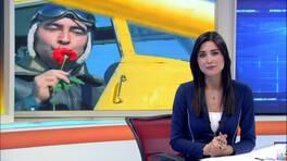 Kanal D Ana Haber Bülteni - 14.02.2016