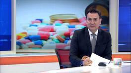 Kanal D Ana Haber Bülteni - 15.02.2016