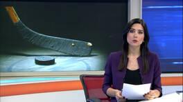 Kanal D Ana Haber Bülteni - 21.02.2016