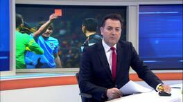 Kanal D Ana Haber Bülteni - 22.02.2016