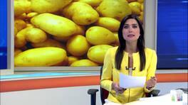 Kanal D Ana Haber Bülteni - 28.02.2016