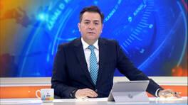 Kanal D Ana Haber Bülteni - 01.03.2016
