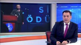 Kanal D Ana Haber Bülteni - 03.03.2016