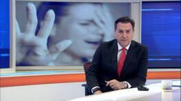 Kanal D Ana Haber Bülteni - 07.03.2016