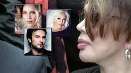 Tarkan, Sertab Erener, Ajda Pekkan neden cenaze törenine katılmadılar?