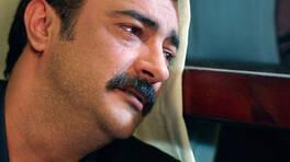 Celil Nalçakan - Değmen Benim Gamlı Yaslı Gönlüme