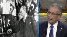 İsmim Atatürk'ün vasiyeti