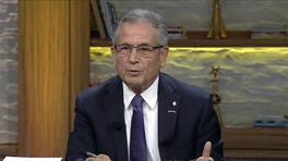 09.03.2016 / Genç Bakış / Mustafa Kemal Ulusu