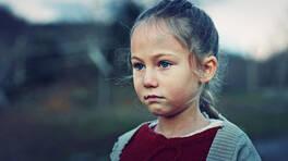 En Tatlı Çocuk Oyuncuların Hayat Şarkısı'nda Toplandığını Kanıtlayan 20 Fotoğraf!