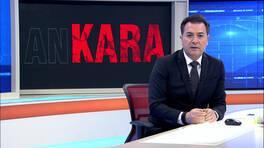 Kanal D Ana Haber Bülteni - 14.03.2016