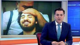Kanal D Ana Haber Bülteni - 15.03.2016