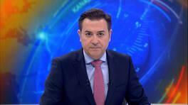 Kanal D Ana Haber Bülteni - 17.03.2016