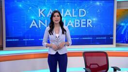 Kanal D Ana Haber Bülteni - 20.03.2016