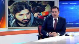 Kanal D Ana Haber Bülteni - 22.03.2016