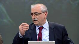 30.03.2016 / Genç Bakış / Prof. Dr. Bingür Sönmez