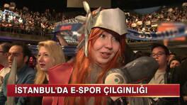 Türkiye temsilcisini seçti!