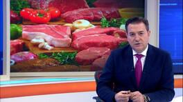 Kanal D Ana Haber Bülteni - 08.04.2016