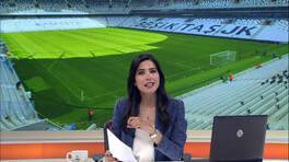 Kanal D Ana Haber Bülteni - 09.04.2016