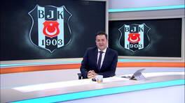 Kanal D Ana Haber Bülteni - 11.04.2016