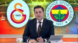 Kanal D Ana Haber Bülteni - 13.04.2016