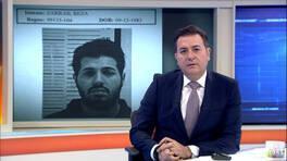 Kanal D Ana Haber Bülteni - 19.04.2016