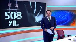 Kanal D Ana Haber Bülteni - 20.04.2016