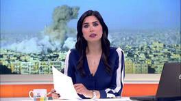 Kanal D Ana Haber Bülteni - 30.04.2016