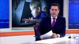 Kanal D Ana Haber Bülteni - 03.05.2016