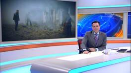 Kanal D Ana Haber Bülteni - 05.05.2016