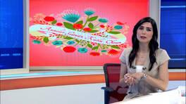 Kanal D Ana Haber Bülteni - 08.05.2016
