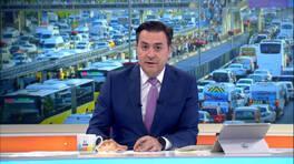 Kanal D Ana Haber Bülteni - 09.05.2016