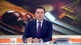Kanal D Ana Haber Bülteni - 10.05.2016
