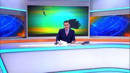 Kanal D Ana Haber Bülteni - 12.05.2016