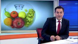 Kanal D Ana Haber Bülteni - 13.05.2016