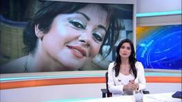 Kanal D Ana Haber Bülteni - 15.05.2016