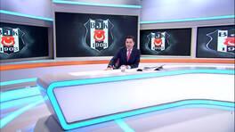 Kanal D Ana Haber Bülteni - 16.05.2016