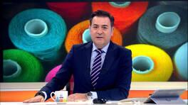 Kanal D Ana Haber Bülteni - 18.05.2016
