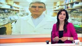 Kanal D Ana Haber Bülteni - 21.05.2016