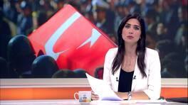 Kanal D Ana Haber Bülteni - 22.05.2016