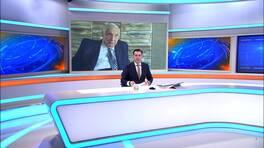 Kanal D Ana Haber Bülteni - 23.05.2016