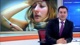 Kanal D Ana Haber Bülteni - 26.05.2016