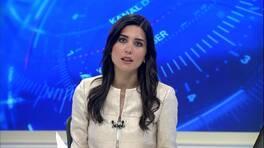 Kanal D Ana Haber Bülteni - 28.05.2016