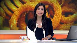 Kanal D Ana Haber Bülteni - 30.05.2016