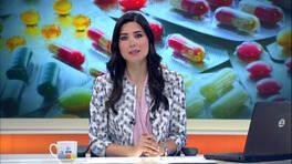Kanal D Ana Haber Bülteni - 31.05.2016